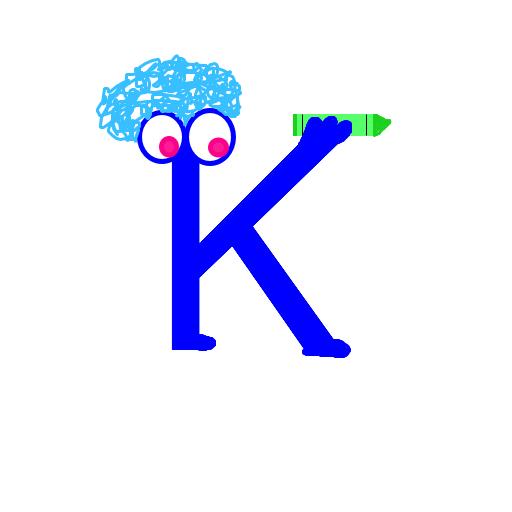 Kinkhead Creations
